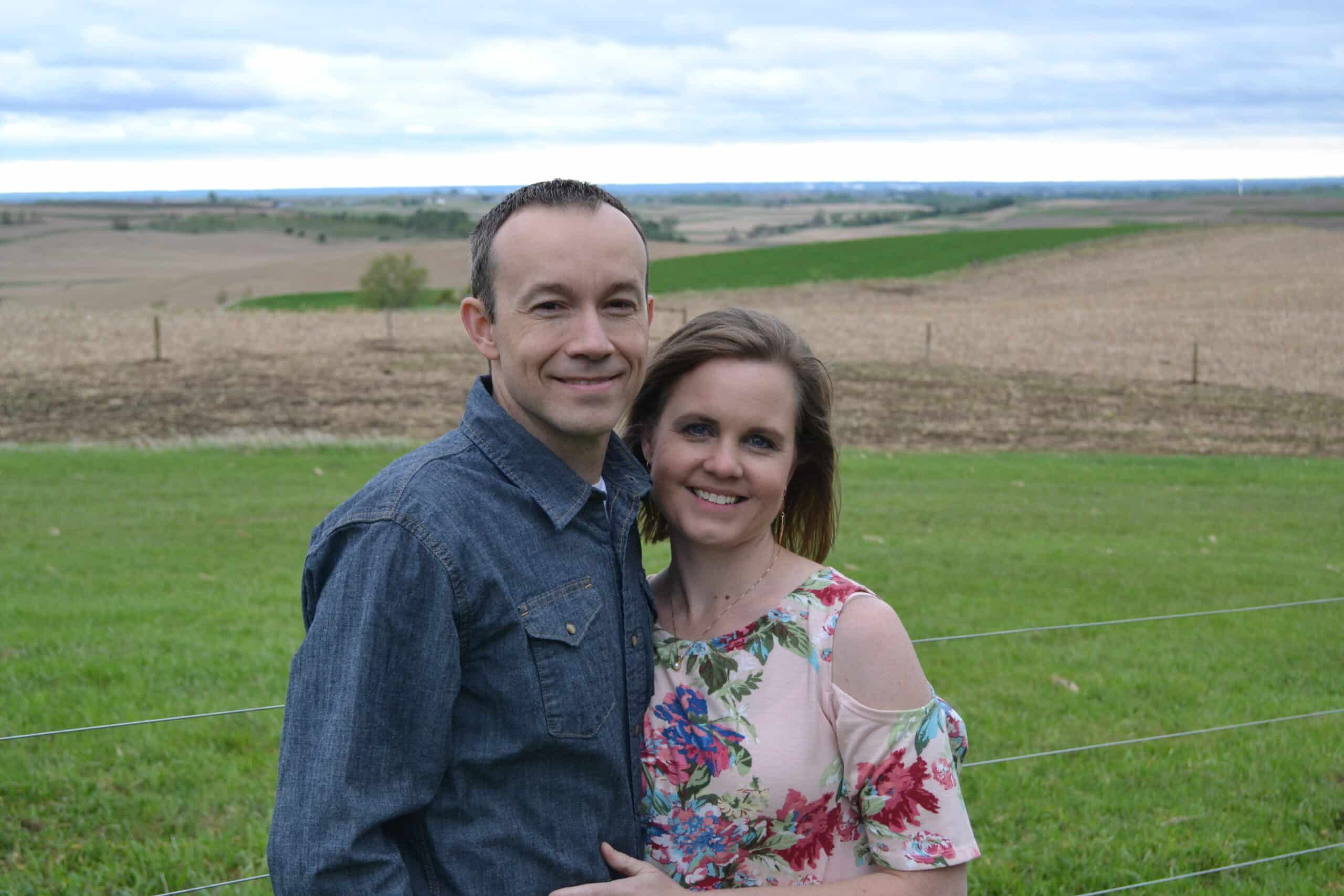 18 Tips From 18 Years of Marriage: Better Together