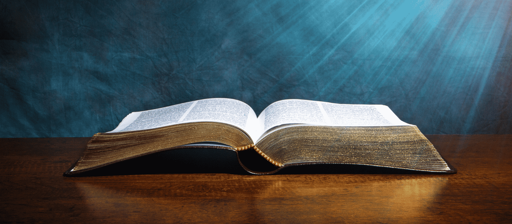 4 Scriptures To Overcome Fear