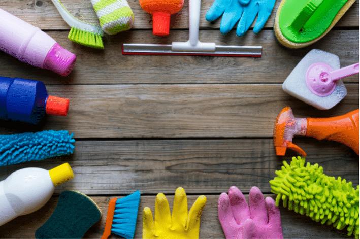 Raising Adults: A Summer Plan
